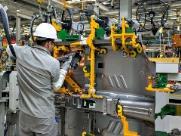 Indústria teve queda de emprego em Araraquara e região