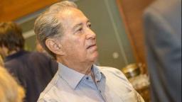 Morre o empresário de Ribeirão Preto Lino Strambi