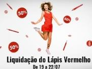 Shoppings anunciam semana de descontos que chegam a 70%