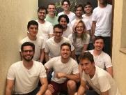 Fábrica de startups de São Carlos recebe aporte de meio milhão