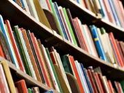 Livraria dá 10% de desconto pelo aniversário de Campinas