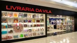Shopping de Ribeirão anuncia a chegada de uma nova livraria