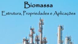 Livro sobre aplicações de biomassa será lançado na UFSCar