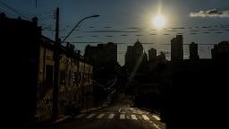 Em Araraquara, 2021 ultrapassa número de mortes por covid-19 de 2020