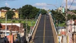 Saiba o que pode funcionar no lockdown total em Araraquara