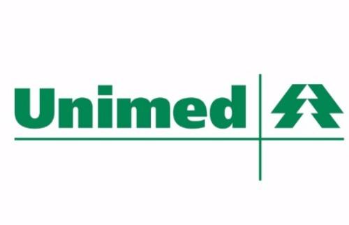 Divulgação - Logo Unimed (Foto: Divulgação)