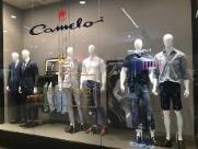 Alfaiataria abre loja de 120m² em shopping de Ribeirão Preto