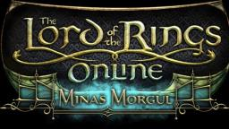Lord of the Rings Online - Expansão Minas Morgul