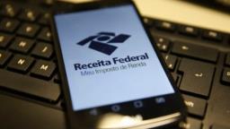Receita abre consulta ao 6º lote do Imposto de Renda