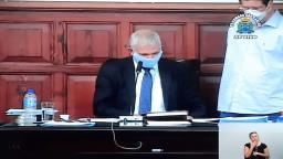 Câmara pede plano para reabertura gradativa da economia