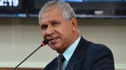 Santa Casa pretende aumentar número de leitos para Covid-19