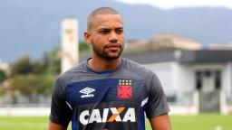 Botafogo anuncia contratação de ex-jogador do Vasco