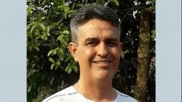 Dono de padaria morre vítima da covid-19 em Ribeirão Preto
