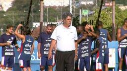 """""""Rei do Acesso"""", ex-técnico do Guarani morre aos 71 anos"""