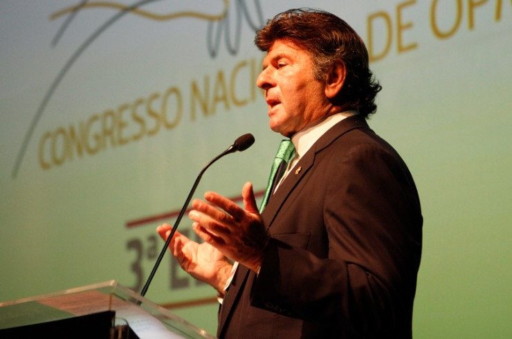 Murilo Corte / ME
