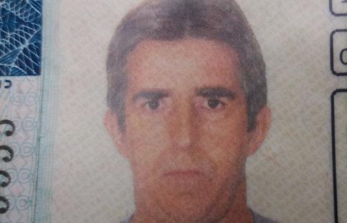 Luiz morreu depois que um guincho hidráulico caiu sobre ele - Foto: ACidade ON - Araraquara