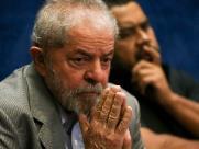 STJ forma maioria para reduzir pena de Lula