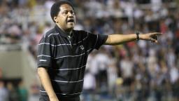 Luto: Morre técnico campeão da Série A2 pelo Botafogo