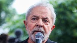 PF indicia Lula e Palocci sob suspeita de propina