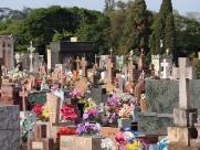 Veja os falecimentos anunciados nesta quinta-feira (19)