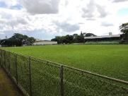 Final do Campeonato de Futebol Amador será neste domingo (10)