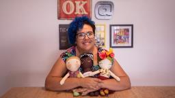 Mães e empreendedoras: uma jornada inspiradora