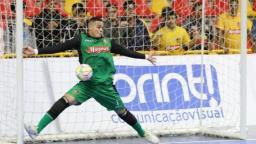 São Carlos é eliminado da Liga Paulista de Futsal
