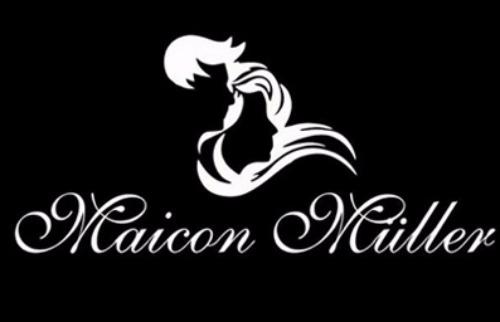 maicon - Foto: ACidade ON
