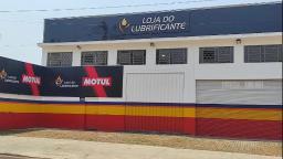 Loja do Lubrificante expande em Ribeirão Preto (SP)