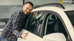 Consórcio de veículos cresce e atrai quem não quer pagar juros