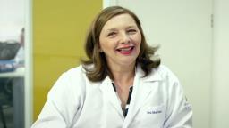 Coronavírus: quando devo procurar atendimento no hospital?