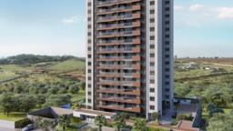 Ares Residence é o novo empreendimento da Hugo Engenharia em Ribeirão Preto