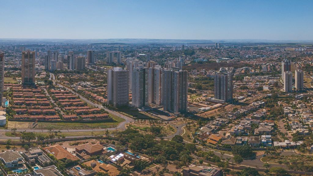 Manchete - Foto: ACidade ON - Ribeirão Preto