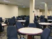 Polícia Civil fecha bingo clandestino pela segunda vez em oito meses