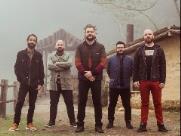 Banda Maneva se apresenta neste sábado em Barão Geraldo