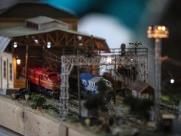 11º Encontro de Ferromodelismo de São Carlos será em agosto