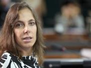 Mara Gabrilli (PSDB)