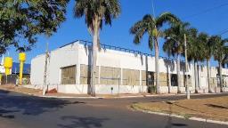 Ribeirão Preto recebe megaloja de utilidades domésticas