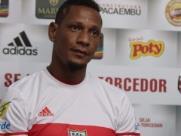 Botafogo pretende explorar má fase do Santo André como mandante