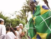 Confira a programação do mês da Consciência Negra em Araraquara