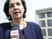 Deputada faz balanço, defende gastos e analisa eleições 2020