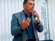 Em Campinas, UDN faz 1ª reunião nacional desde reativação