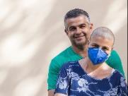 Casa de apoio traz alento a transplantados e familiares