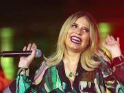 Marília Mendonça faz show em São Carlos no mês de maio