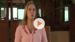 Marina Melo quer ginecologistas nos postos de saúde