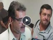 Prazo para pagamento do IPTU é prorrogado em São Carlos