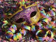 Iguatemi São Carlos tem programação especial para o Carnaval