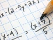 Matemática: confira as videoaulas sobre probabilidade