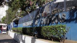 Covid-19: Maternidade de Campinas confirma morte de gestante de 35 anos