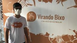 Segunda fase do VB é realizada em Campinas e Ribeirão Preto